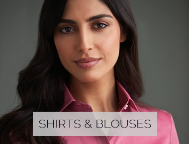 Blouses Staff Uniforms & Workwear